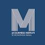 McGuinness Institute