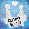 Skyway Avenue