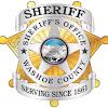 Washoe Sheriff