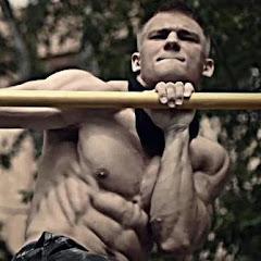 Adam Raw (adam-raw)