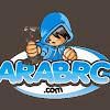arabrc channel