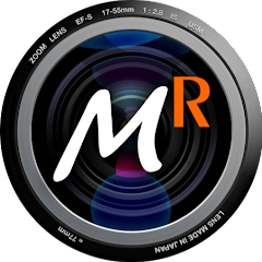 Рейтинг youtube(ютюб) канала MegaRetr