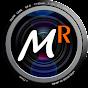 youtube(ютуб) канал MegaRetr