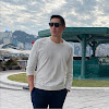 Rayfil Wong