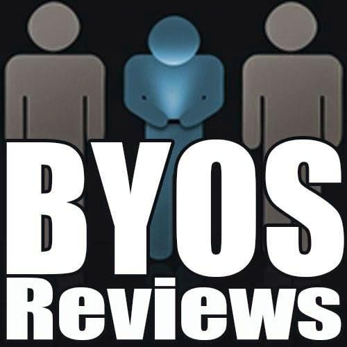 Byos Reviews