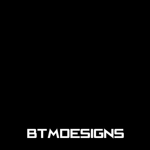 BtmDesigns