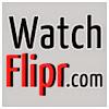 WatchFlipr.com