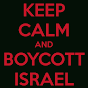 boycott apartheid