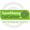 SaveMoney CutCarbon
