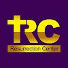 Resurrection Center
