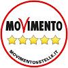 MovCinqueStelleLecce