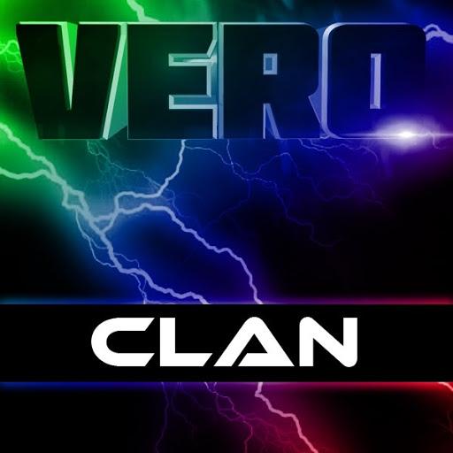 VeRoHQ