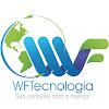 WF Tecnologia