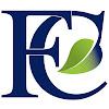 FutureCare Health & Management