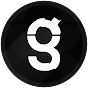 GlitchGroove - Glitch Hop