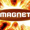 MagnetReleasing