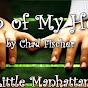 Chad Fischer - Topic