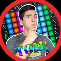 Poké Tom (poke-tom)