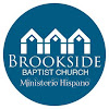 BrooksideHispano