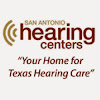 San Antonio Hearing Centers