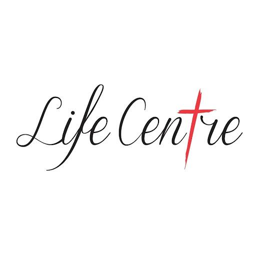 lifecentrevideo