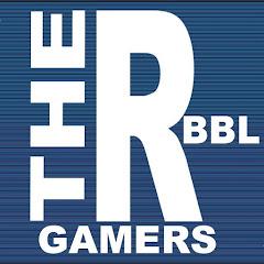 RBBLGAMERS