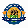 CalEnergyCommission