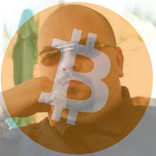 best cryptocurrency investing youtube channels
