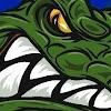 Gator Country Multimedia, Inc.