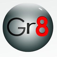 Gr8jobsng