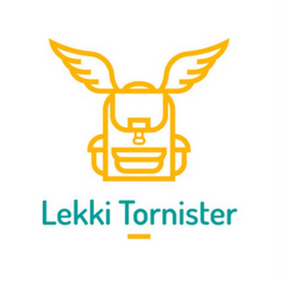 Znalezione obrazy dla zapytania logo lekki tornister