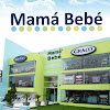 Mama Bebe La Molina