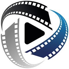 Ractis Video