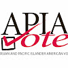 Asian and Pacific Islander American Vote