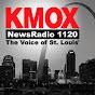 kmoxnews