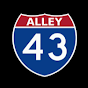 43alley