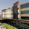 Sohana Hospital - A Multi Super Specialty Hospital