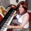 Denise Hewitt
