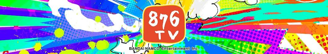 876TV