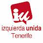 Izquierda Unida Tenerife