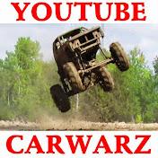 CarWarz