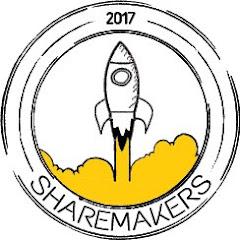 Sharemakers