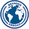 Brandeis University Office of Study Abroad