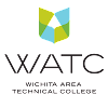 watcwichita