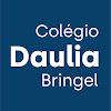 DÁULIA BRINGEL