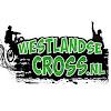 Westlandse Cross