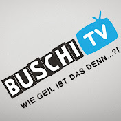 Buschi.TV