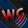 Wolfenout Gaming