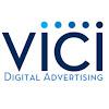 Vici Media