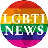 TURK GAY CLUB COMMUNITY